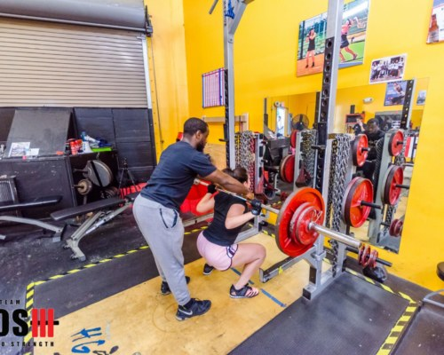 Team Orlando Strength – COMPETITIVE OLYMPIC WEIGHTLIFTING-13