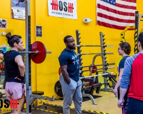Team Orlando Strength – COMPETITIVE OLYMPIC WEIGHTLIFTING-17