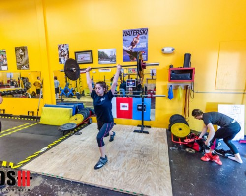 Team Orlando Strength – COMPETITIVE OLYMPIC WEIGHTLIFTING-3